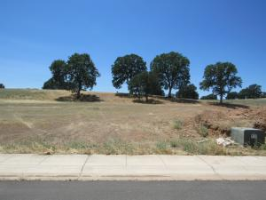 Lots 8-12 Westhaven St, Cottonwood, Ca 96022