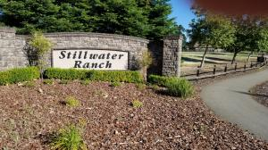Lot16 Phase3 Stillwater Ranch, Redding, CA 96003