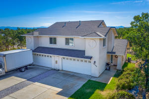 19764 Indian Creek Dr, Cottonwood, CA 96022