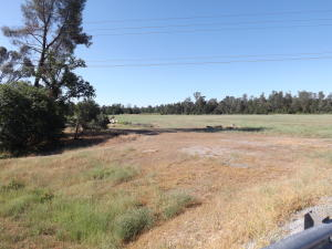 Lot1 Phase3 Stillwater Ranch, Redding, CA 96003