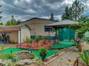 4350 Hiawatha Ln 234, Mt Shadows, Redding, CA 96003