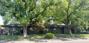 1183 E 5th Ave, Chico, CA 95926