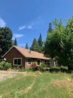 16005 CA-89, Hat Creek, CA 96040