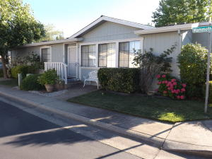 472 Mammoth Path, Redding, CA 96003