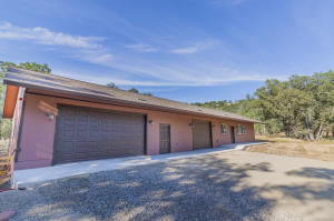 10753 French Creek Rd, Palo Cedro, CA 96073