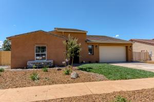 4682 Lot 63 Pleasant Hills Dr, Anderson, CA 96007
