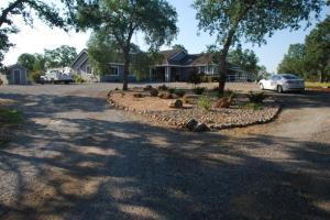 21413 Kirkwood Manor Dr, Redding, CA 96002