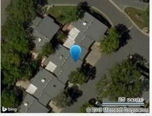 1884 Del Mar Ave, Redding, CA 96003