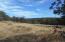 Beaver, Millville, ca 96069