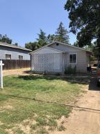 1715 School St, Anderson, CA 96007