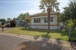 3220 Cindy Circle, Riveria Mobile Estates, Anderson, Ca 96007