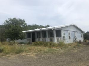 30110 Melton Rd, Round Mountain, CA 96084