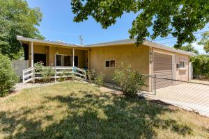 1836 Pinon Ave, Anderson, CA 96007