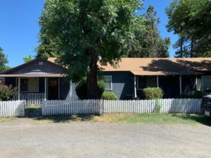 25236 Rose St, Los Molinos, CA 96055