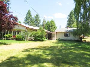 44661 Dee Knoch Rd, Fall River Mills, CA 96028