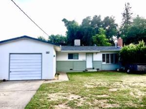 3157 Sharon, Anderson, CA 96007