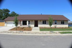 2517 Smith Ave, Shasta Lake, CA 96019