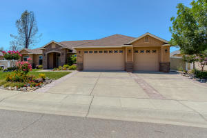 3557 Keel Ct, Redding, CA 96003