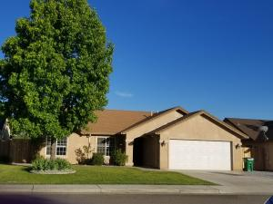 3504 Nathan Dr, Anderson, CA 96007