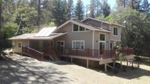 271 Sandy Flat Rd, Junction City, CA 96048