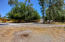 18558 Old Oasis Rd, Redding, CA 96003