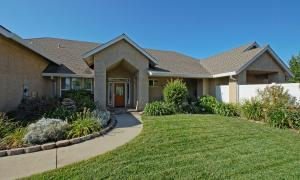 11516 Amir Ct, Redding, CA 96003