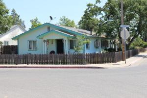 3497 Silver Street, Anderson, CA 96007