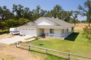 18670 Bowman Rd, Cottonwood, CA 96022