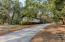 18129 Bob Kat Ln, Lakehead-Lakeshore, CA 96051