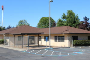 2877 Childress Dr. Suite A, Anderson, CA 96007