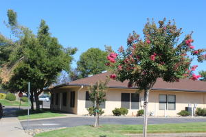 2877 Childress Dr. Suite B, Anderson, CA 96007