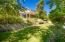 2358 Cumberland Dr, Redding, CA 96001