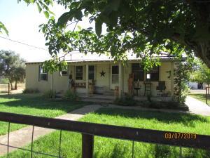 4133 Panorama Point Rd, Cottonwood, CA 96022