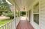11383 Cline Gulch Rd, French Gulch, CA 96033