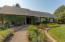 4622 Alta Camino Dr, Redding, CA 96002