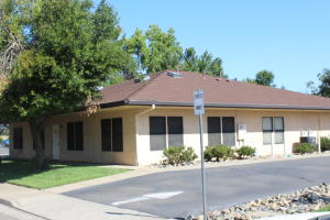 2877 Childress Dr, Anderson, CA 96007
