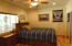 41494 Gomez Rd, Fall River Mills, CA 96028