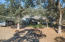 3367 Mansee Dr, Cottonwood, CA 96022