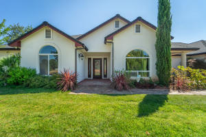 18800 Country Hills, Cottonwood, CA 96022