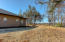8000 Muletown Rd, Redding, CA 96001