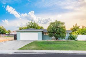 1220 S Jackson St, Red Bluff, CA 96080