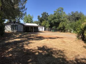 20528 Sunset Lane, Redding, CA 96002