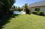 4605 Clark River Dr, Redding, CA 96002