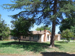 6149 Dolores Ave, Anderson, CA 96007