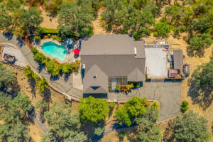 9857 Hidden Ln, Palo Cedro, CA 96073