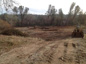 Clear Creek Rd, Redding, CA 96001