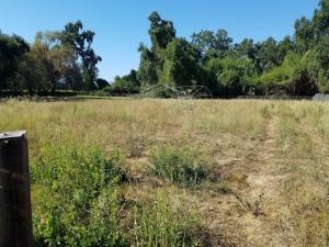 3036 Sacramento Dr, Redding, CA 96001