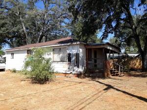 1544 Median Ave, Shasta Lake City, CA 96019