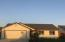 11341 Puffin Way, Redding, CA 96003
