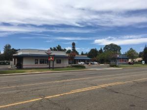 8540 Airport Rd, Redding, CA 96002
